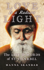 Love is a Radiant Light.pdf