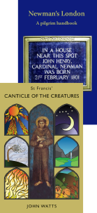 Canticle of the Creatures