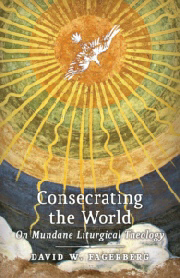 Consecrating - no bleed.pdf