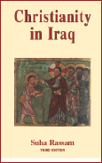 Christianity in Iraq 3rd