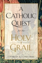 Catholic Quest.pdf
