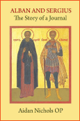 Alban and Sergius
