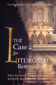 Case for Liturgical Restoration.pdf