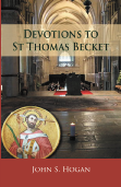 Devotions to St Thomas
